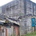 В бункере под Житомиром Гиммлер мечтал об украинских автобанах и скоростных поездах