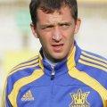 Український воротар став джентельменом року в Росії. ВІДЕО