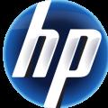 У мережі Facebook закликають бойкотувати Hewlett Packard за зневагу до української мови