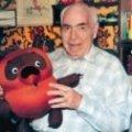 Помер автор мультфільмів про Вінні-Пуха і Червону Шапочку