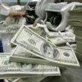 """Влада хоче відібрати у людей 15% валютних """"заначок"""" - експерт"""