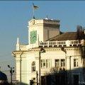 Житомирські депутати за чверть мільйона теж стануть «кнопкодавами»
