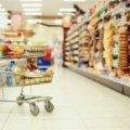 Перед Новим роком практично усі продукти подорожчають
