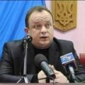 Губернатором Житомирщины может стать брат заместителя главы АП