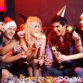 Где отпраздновать Новый Год в Житомире? Стоимость и программы заведений города