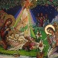 У Житомирі відбудеться Різдвяна виставка