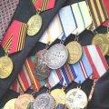 Нові пільги для ветеранів Великої Вітчизняної війни, яким виповнилося 85 років