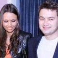 VIP-розлучення 2012: Почали з Тимошенко, закінчили Ющенками