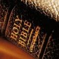 На основі Біблії зняли серіал
