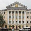 """""""Могилянка"""" подала позов проти Міносвіти"""