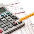 Змінилися ставки єдиного податку
