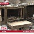 На Житомирщині у дитячому садочку вибухнув котел. ВІДЕО
