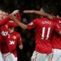"""""""Манчестер Юнайтед"""" познущався над лондонцями у Кубку Англії. ВІДЕО"""