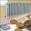 Уряд надумав брати з українців пеню за несплату комуналки