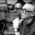Десять найкращих фільмів Леоніда Гайдая. ВІДЕО