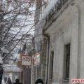 Одна из старейших парикмахерских на Большой Бердичевской в Житомире вскоре может исчезнуть