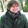 'Мета Януковича — стати хазяїном країни. Поки що він хазяїн влади