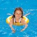 У сільських школах запровадять обов'язковий урок плавання. Починаючи з квітня-травня