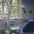 Керівники стоматологічних служб написали відкритий лист щодо поліклініки на вул.Котовського у Житомирі
