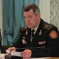 Призначено начальника Управління Державної служби з надзвичайних ситуацій у Житомирській області.