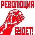 Революция в Украине вспыхнет в 2015 году