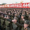 Північна Корея вперше за 60 років розірвала пакт про ненапад на Південну