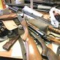 Влада збирається витратити мільярди на розробку зброї