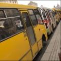 В Житомирі діє 25 автобусних маршрутів. Схема руху