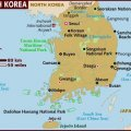 Південна Корея не виключає превентивного удару по КНДР