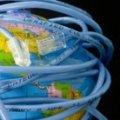 """В інтернет """"злили"""" тонни файлів про офшорні рахунки світових лідерів"""