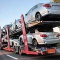 УВАГА! Зміни щодо імпорту в Україну легкових автомобілів