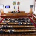 На сессии Житомирского облсовета: Рыжук защищает интересы олигарха, нардепы предупреждают о народном бунте