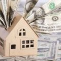 З 15 квітня житомирянам доведеться платити податок на нерухомість