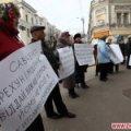 Заради будинку по Щорса депутати міськради скасували рішення про ліквідацію КП «Житомирбудзамовник»