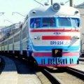 """""""Укрзалізниця"""" додала ще 112 поїздів на Великдень і травневі свята"""