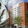 """Податкова завищує площу квартир у своїх """"листах щастя"""""""