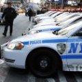 У будинку з Бостонським терористом пролунало кілька вибухів