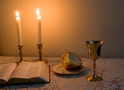 Християни сьогодні відзначають Чистий четвер