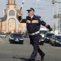 Державтоінспекція Житомирщини перевірятиме знання пішоходів Правил дорожнього руху