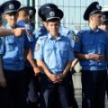 Міліція не дає опозиції дістатися Києва: шукає вибухівку та викидає із поїздів