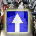 На двух улицах Житомира введут одностороннее движение