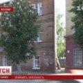 """Унікальному 100-річному """"будинку-серцю"""" у Житомирі загрожує знищення. ВІДЕО"""