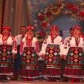 Житомирська обласна філармонія закрила концертний сезон гала-концертом