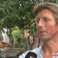 На Житомирщині живе 38-річний чоловік, який ніколи не мав паспорта. ВІДЕО