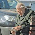 Відділення Пенсійного фонду в Житомирі почне працювати на годину раніше