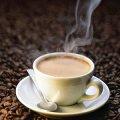Жінки можуть продовжити тривалість життя вживанням кави, -- науковці