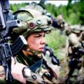 Норвезьких дівчат зобов'язали служити в армії нарівні з чоловіками