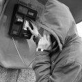 """У Житомирі до 4 років ув'язнення засуджено """"телефонного терориста"""", який """"замінував"""" залізничні вокзали у Житомирі та Бердичеві"""