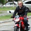 Олег Скрипка збив на мотоциклі чоловіка із Житомирщини