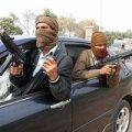 Українські туристи у Пакистані стали жертвами теракту